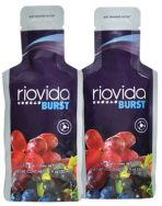 Transfer Factor Riovida Burst