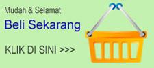 beli transfer factor malaysia